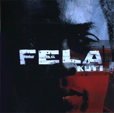 "Song of the Day: Fela Kuti, ""I T T  (International Thief"