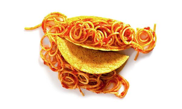 Why Did Spaghetti Warehouse In Oklahoma City Close