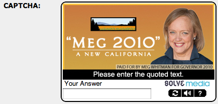 whitman-captcha.jpg
