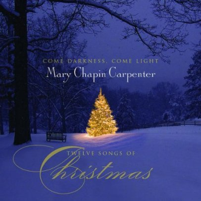 carpenter-christmas
