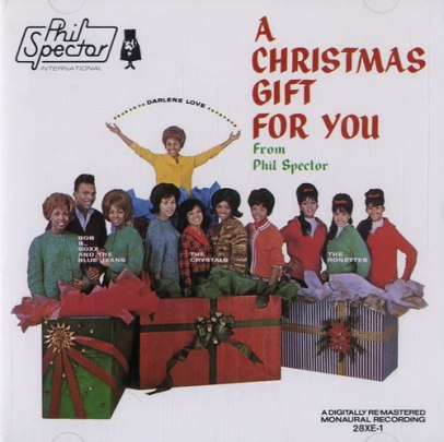 Phil-Spector-A-Christmas-Gift-545500