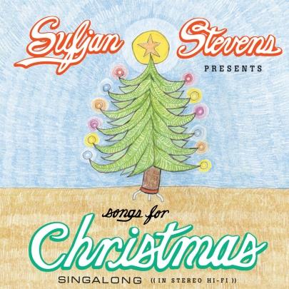 sufjan-christmas