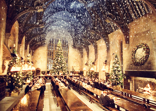 http://zerode.files.wordpress.com/2012/12/christmas-great-hall-harry-potter-hogwarts-snow-winter-favim-com-64426_large.jpg