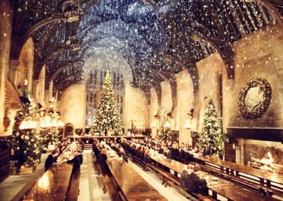 christmas-great-hall-harry-potter-hogwarts-snow-winter-Favim.com-64426_large