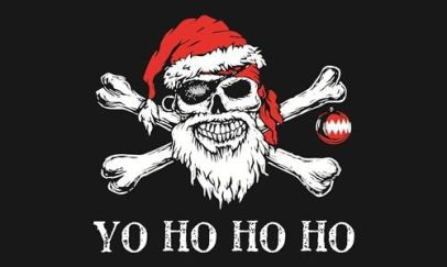 christmas-pirate-flag-5074-p