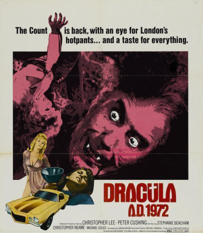 Dracula-AD-1972-poster-hotpants