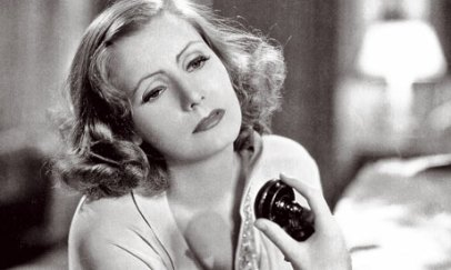 Greta-Garbo-in-Grand-Hotel
