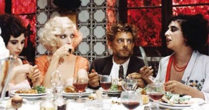 Lina Wertmuller - Love and Anarchy